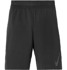 Nike Training Flex Repel 3.0 Ripstop Shorts
