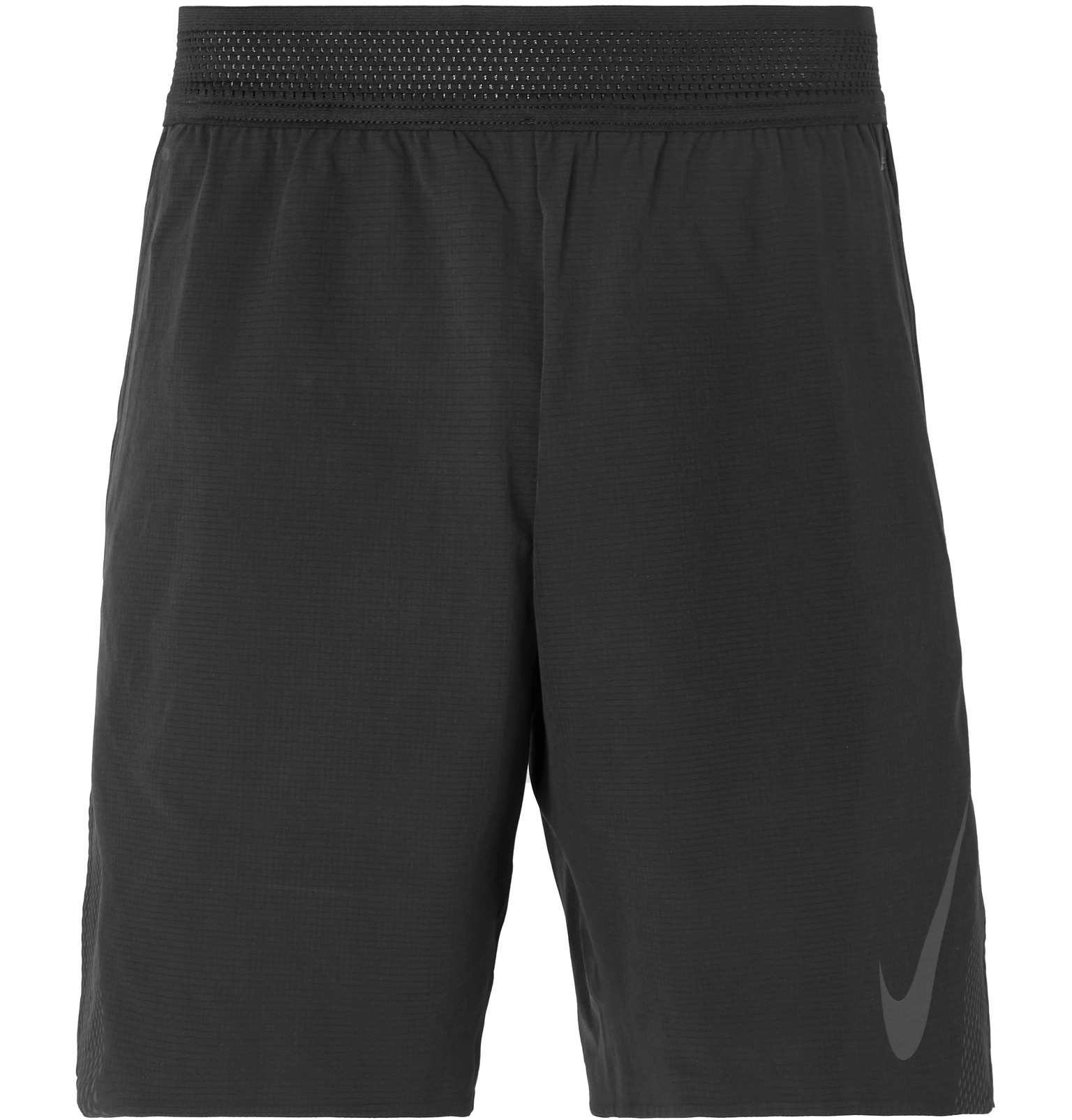 ce2c4df58a29 Nike Training - Flex Repel 3.0 Ripstop Shorts