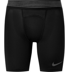Nike Training Pro HyperCool Compression Shorts