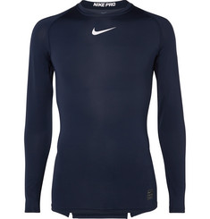 Nike Training Dri-FIT Compression Top