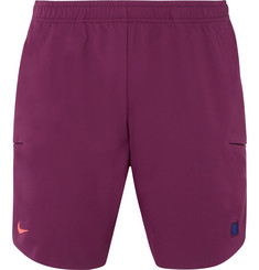 Nike Tennis - NikeCourt Roger Federer Flex Ace Dri-FIT Tennis Shorts