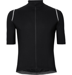 Cafe du Cycliste - Mona Audax Cycling Jersey