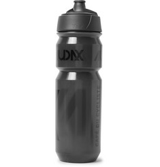 Cafe du Cycliste Bidon Leak-Proof Water Bottle, 750ml