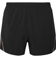 Adidas Sport - Supernova Shell Shorts