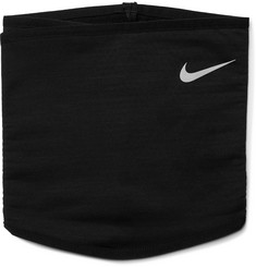 Nike 2.0 Therma Sphere Dri-FIT Neck Warmer