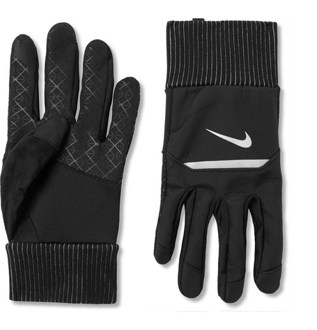 Shield Gloves by Nike