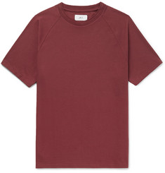 Mr P. - Cotton-Jersey T-Shirt