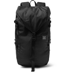 Herschel Supply Co Trail Barlow Tech Nylon Backpack