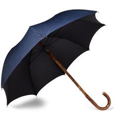 Men S Designer Umbrellas Mr Porter