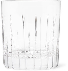 Linley Trafalgar Straight Whisky Glass