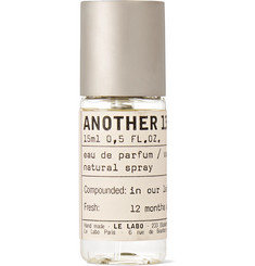 Le Labo - AnOther 13 Eau de Parfum, 15ml
