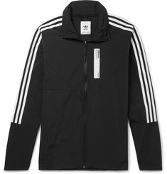 adidas Originals NMD Striped Shell Track Jacket
