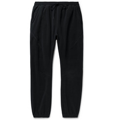 nonnative Hiker Tapered Polartec Wind Pro Fleece Sweatpants