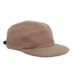 nonnative Dweller Polartec Fleece Cap