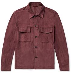 Coats and Jackets for Men   Designer Menswear   MR PORTER 5422a91b078