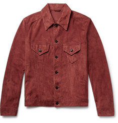 Coats And Jackets For Men Designer Menswear Mr Porter