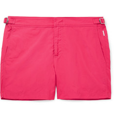 9c64ce92db Swim Shorts & Swimwear | Designer Menswear | MR PORTER