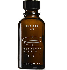 The Nue Co. - Topical-C, 15g