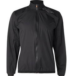 Soar Running Ultra Rain 2.0 Waterproof Shell Jacket