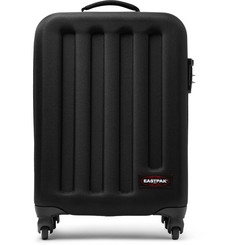 Tranzshell Multiwheel 54cm Suitcase - Black