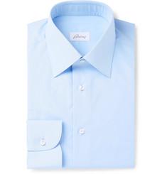 9d420b59 Formal Shirts for Men | Designer Menswear | MR PORTER