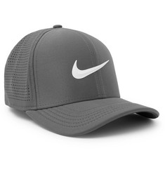 Nike Golf Aerobill Classic 99 Perforated Dri-FIT Cap