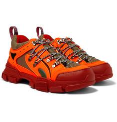 2b82caf2431775 Men s Designer Sneakers - MR PORTER