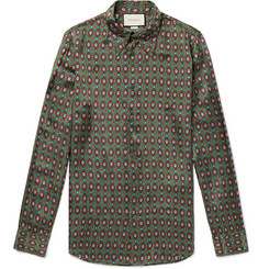 8129ced3f58 Gucci at MR PORTER