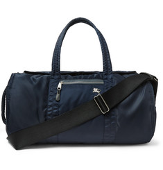 Burberry - Nylon Holdall