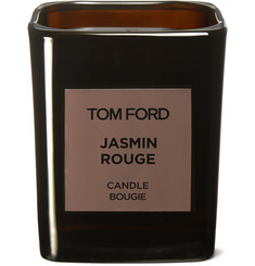 Tom Ford Beauty Jasmin Rouge Candle, 200g