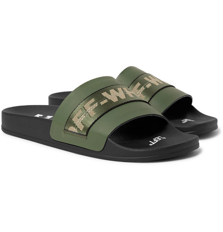 829e5a8d03af68 Sandals   Sliders - London Trend - The Full Collection at London Trend