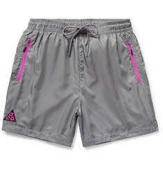 Nike ACG NSW Shell Shorts