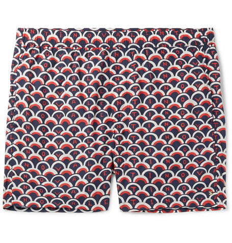 122279027c589 Swimwear - Discover designer Swimwear at London Trend