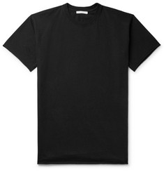 John Elliott Cotton-Jersey T-Shirt