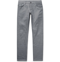 Berluti Slim-Fit Selvedge Denim Jeans
