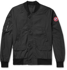 Canada Goose - Faber Dura-Force Light Bomber Jacket