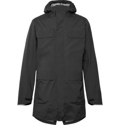 Canada Goose Seawolf Tri-Durance Hooded Jacket