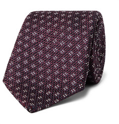 men s designer neck ties mr porter