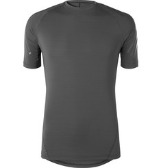 Adidas Sport - ASK TEC Climachill Stretch-Jersey T-Shirt