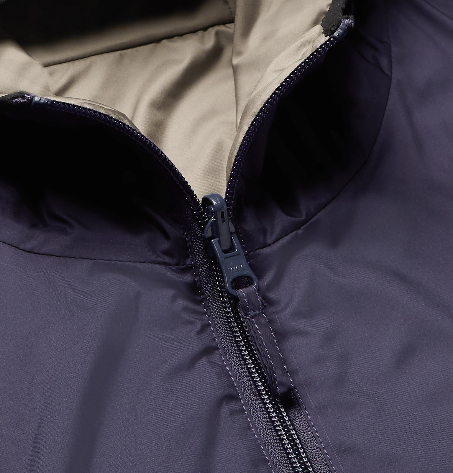 Aspesireversible Aspesireversible Jacket Hooded Aspesireversible Jacket Shell Hooded Shell Hooded Shell AqwS1
