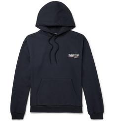 b7ff9268f Designer Men's Hoodies | Designer Menswear | MR PORTER