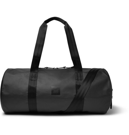 Sutton Tarpaulin Duffle Bag