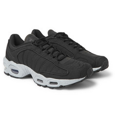 Nike - Air Max Tailwind IV Ripstop Sneakers