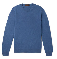 Altea Cashmere Sweater