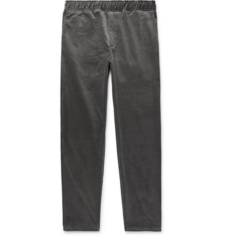 3d6a9d7c Trousers & Sweatpants - Discover designer Trousers & Sweatpants at London  Trend