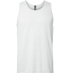 Lululemon Metal Vent Slim-Fit Tech Jersey Tank Top