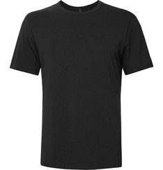Lululemon 5 Year Basic Slim-Fit Vitasea T-Shirt