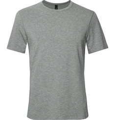 Lululemon 5 Year Basic Slim-Fit Mélange Vitasea T-Shirt
