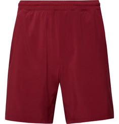 Lululemon - Pace Breaker Swift Shorts