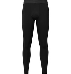 Lululemon - Surge Light Nulux Tights